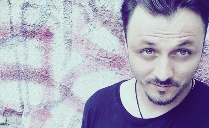 Даниел Кајмакоски остана изолиран во Србија: Еве како го минува времето и во што стана експерт (фото)