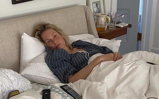 Холивудска ѕвезда откри дека има коронавирус: Никогаш не сум била толку болна