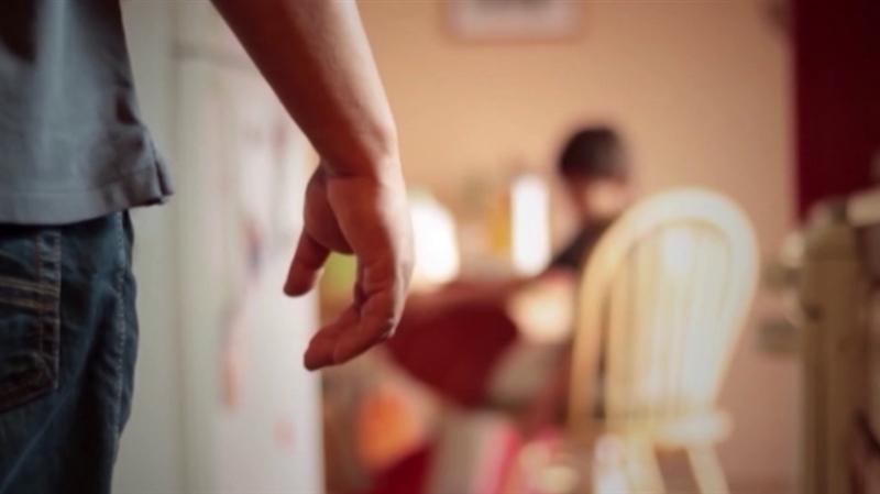 Рестриктивните мерки ги зголемија и бројот на семејно насилство во Македонија