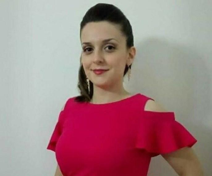 Исчезна 29-годишна девојка од Велес, фамилијата моли за помош