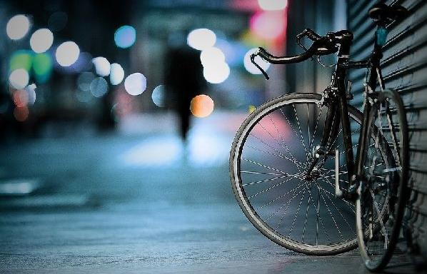 Секоја година десетина велосипедисти го губат животот во сообраќајни незгоди