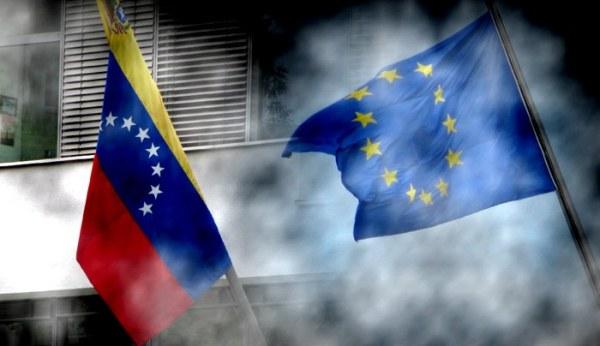 Држави од ЕУ апелираат за хуманитарна помош за Венецуела