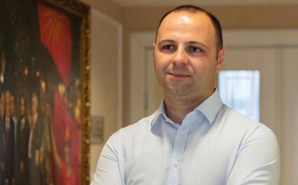 Мисајловски: Прогласуваат 30-дневна кризна состојба, ама важно избори во Штип ќе си тераат?!