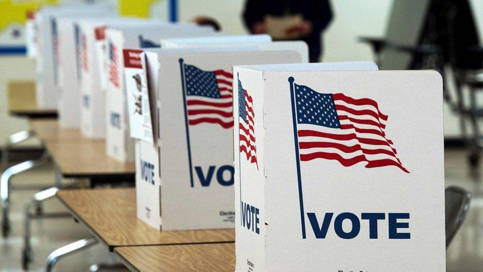 212 милиони долари собрани за реизбор на Трамп за претседател на САД