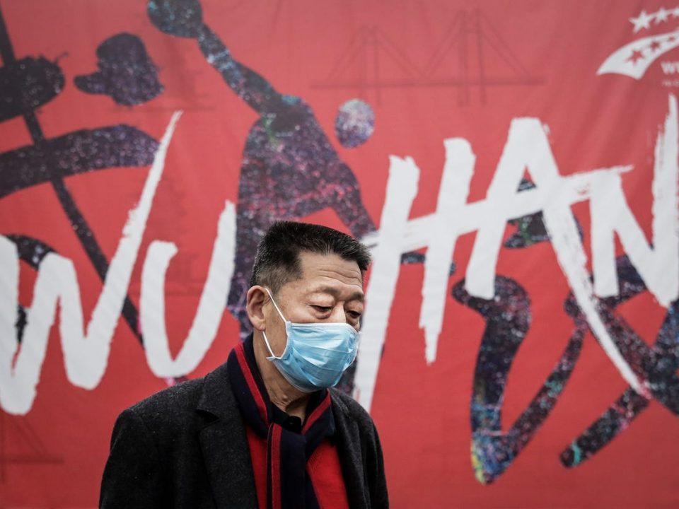 Вухан го заврши масовното тестирање на 11 милиони жители