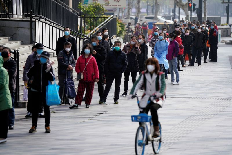 Во Вухан отстранети последните ограничувања, градот се враќа во нормала