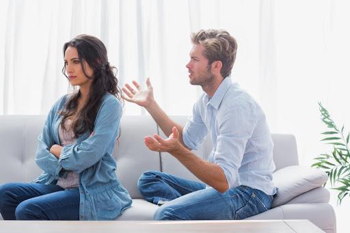 Kолку време жените можат да издржат без се*с- ќе се шокирате кога ќе дознаете