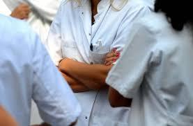 Пријавени над 91.000 граѓани за вакцинација – за два дена вакцинирани 453 здравствени работници
