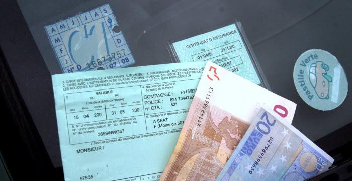 Француското Здружение на потрошувачи бара од осигурителните компании да им вратат на граѓаните околу две милијарди евра