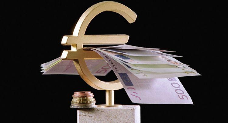 БДП на еврозоната ќе забележи пад од 7,7 отсто во 2020 година