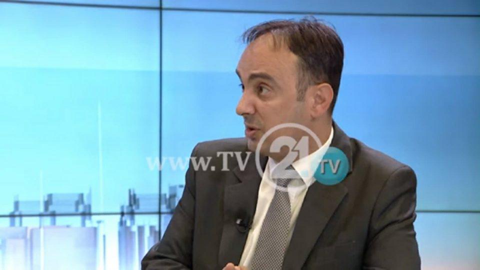 Oтворeни неколку сериозни истраги против јавни функционери, потврди Чулев