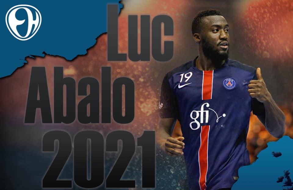 Лук Абало не размислува за пензија