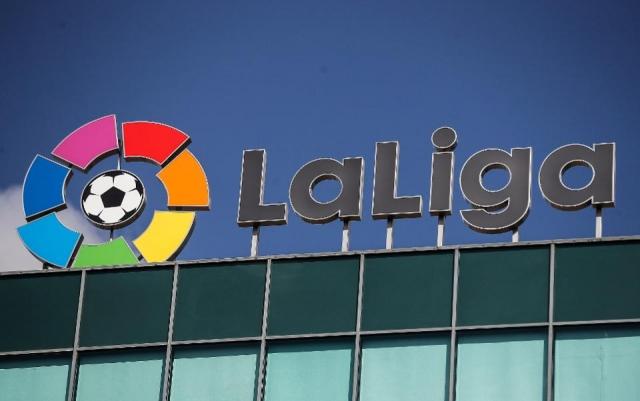 Датум за рестарт на Ла Лига нема, ама се знае кога навивачите ќе се вратат на стадион