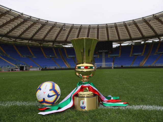 Клубови од Серија А бараат да се одложи почетокот на новата сезона за една недела
