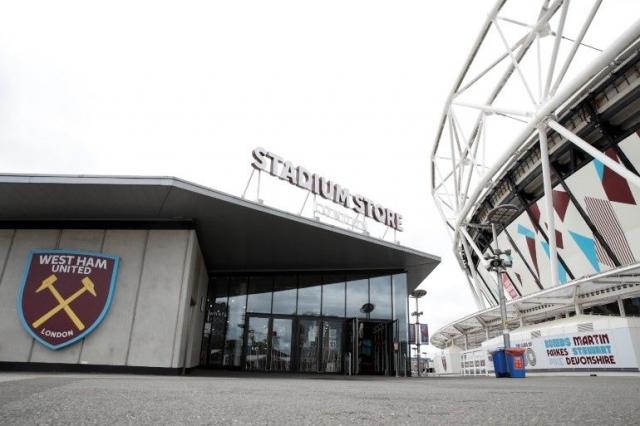 Саботажа во Премиерлигата: Шест клубови тајно кројат план за да се поништи сезоната?!
