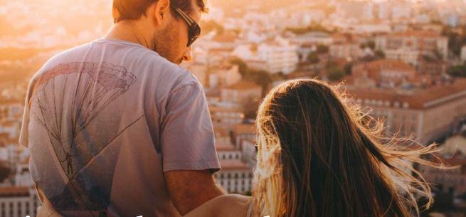 6 најголеми и најчести проблеми во љубовните врски и како да ги решите