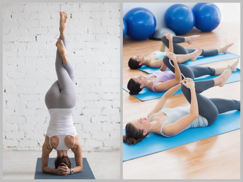 Научно докажано: Овие навики и вежби се добри за мозокот