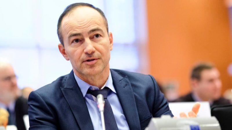 Ковачев: Бугарија нема да се согласи Македонија да започне преговори со ЕУ доколку Скопје не престане да ја фалсификува историјата!