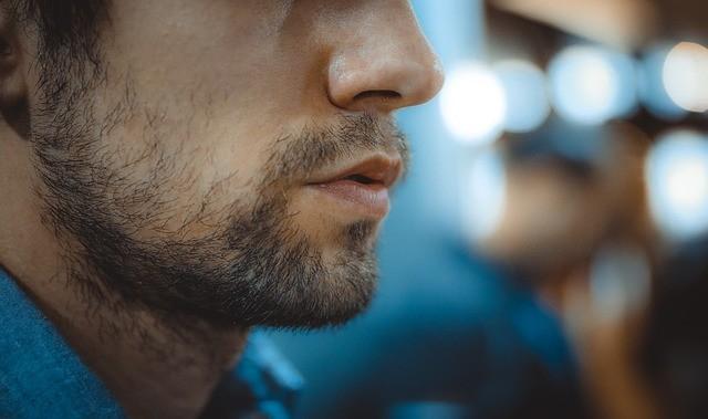 Мажи кои имаат голем нос, немаат гајле: Биле најдобри, а и коронавирусот изгледа дека не им може ништо