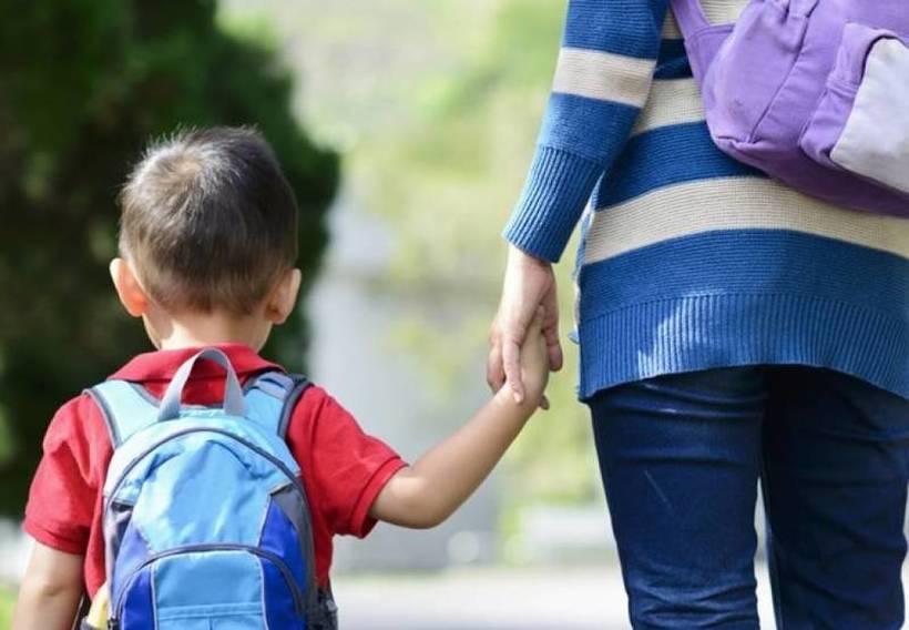 Од 1 јуни ќе започне уписот на децата во прво одделение