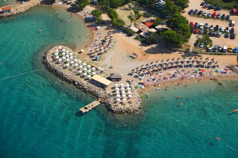 Хрватска од идната недела ја отвора летната туристичка сезона
