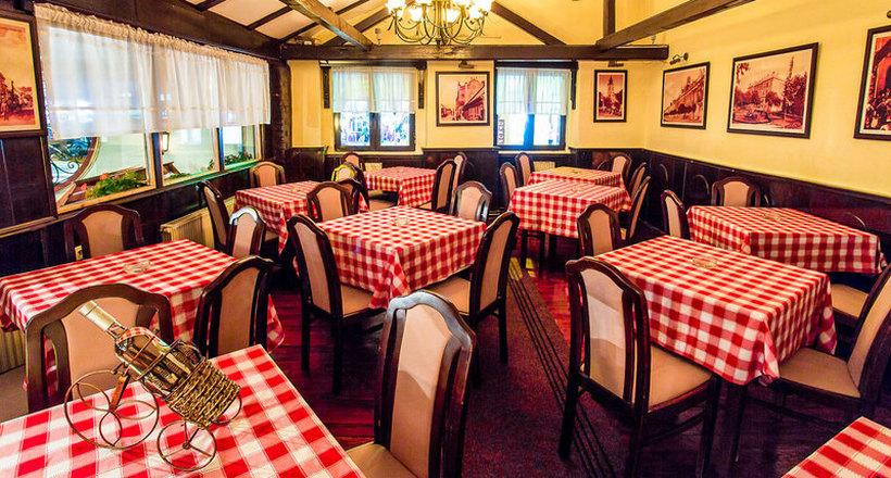 Владата ги објави протоколите за работа на рестораните и кафулињата