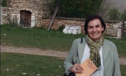Лаброска: Најстрашно е кога Македонец го поддржува барањето на политичар од соседството да ги заборавиме историјата и јазикот