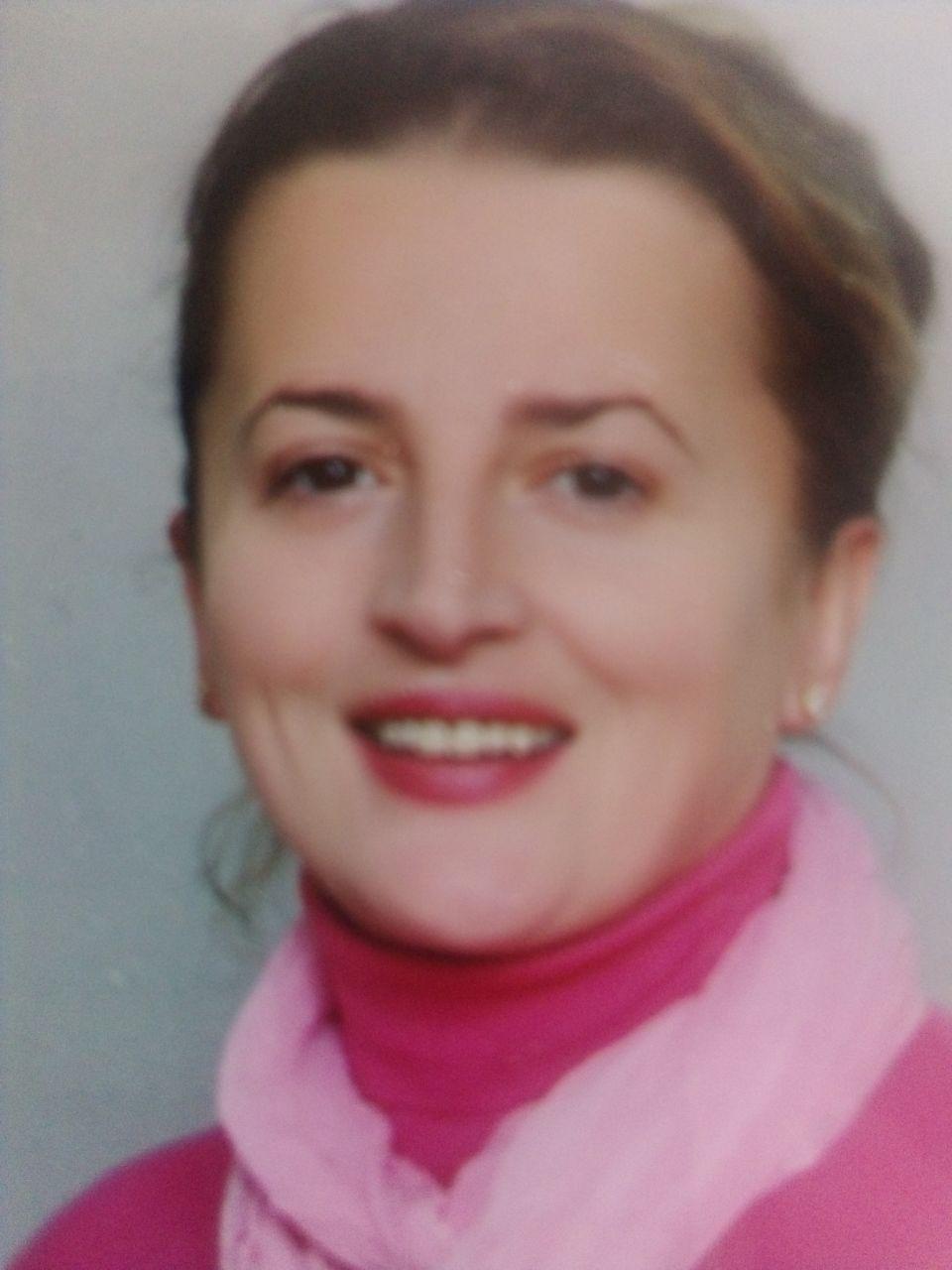 Колумна на Билјана Шотаровска: Uber Мacedonische!