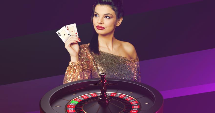 Дефинитивно најпопуларната и најстара казино игра – РУЛЕТ!