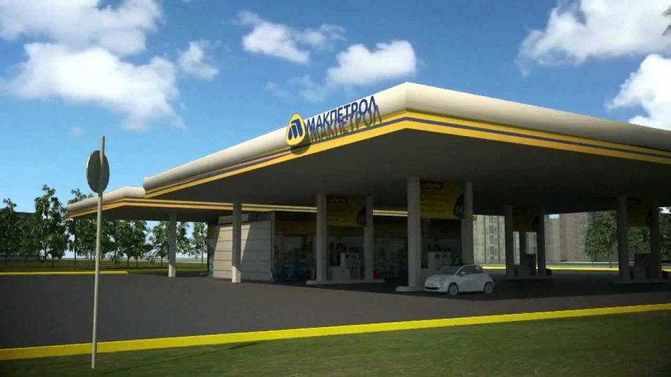 Течниот нафтен гас – веднаш достапно решение за намалување на штетните гасови од возилата