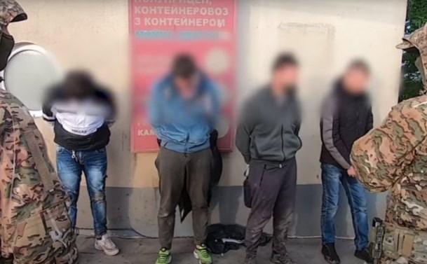 Вака изгледаат убијците: Непознат идентититетот уште на Македонецот кој пукаше во црногорскиот мафијаш