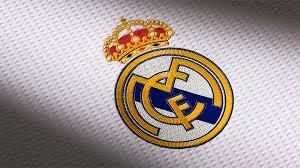 Реал без пораз на 29 натпревари