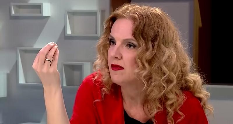 Каракамишева-Јовановска: Владата изворно, оригинерно нормирала нова ситуација што не е дозволено според мислењето на Уставниот суд