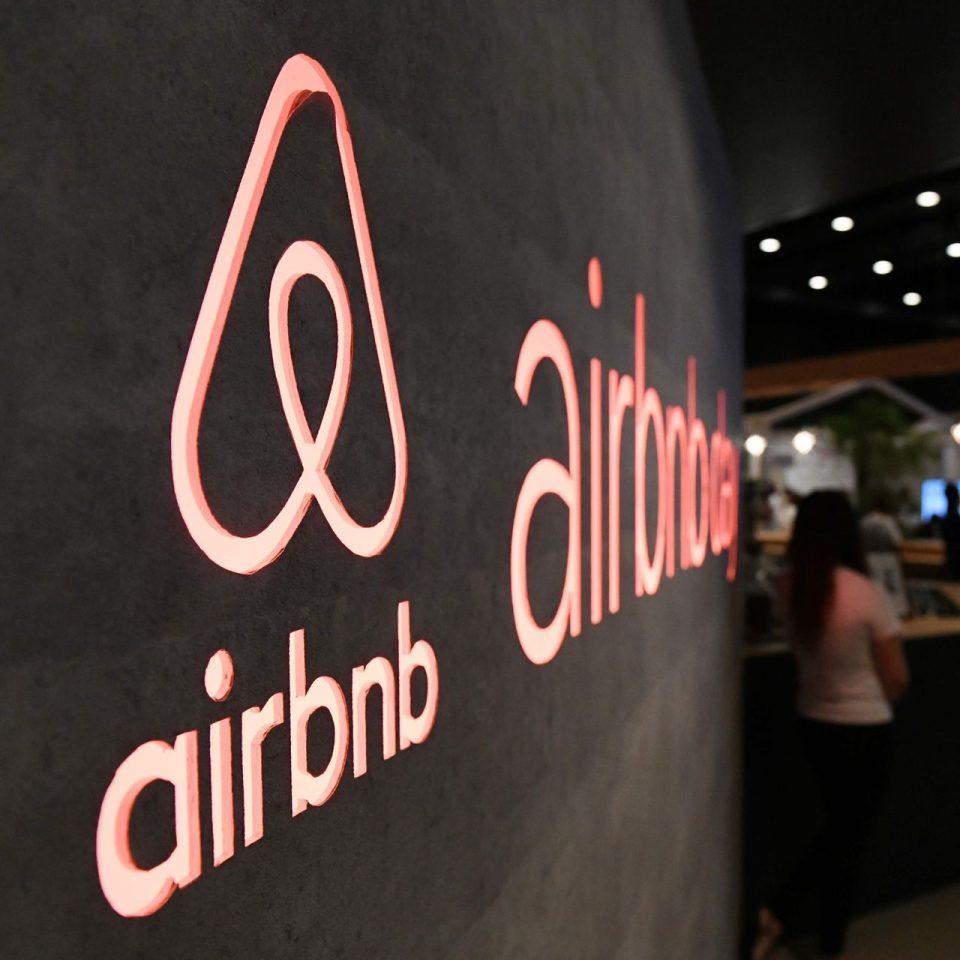 Ербнб отпушта четвртина од вработените