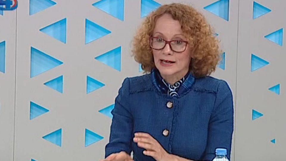 Шекеринска за ТВ 24: Избори во првиот можен рок!