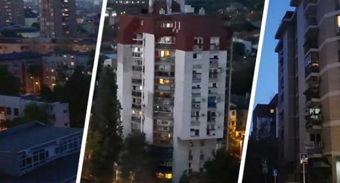 """""""Балконската војна со тенџериња"""" во Србија премина во политичка"""