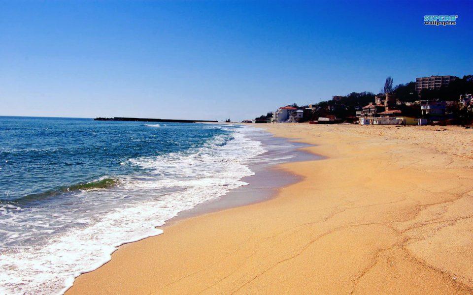 Правила за летен туризам во Бугарија: Без фен и клима уреди