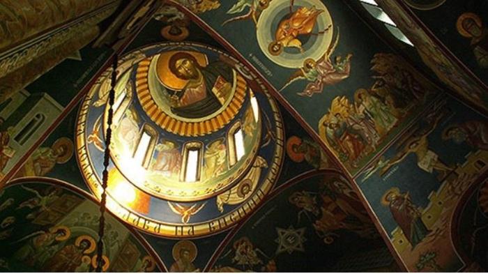 Утре се празнуваат Св. апостоли Аристарх, Пуд и Трофим, Св. маченик Сава Готски и Св. маченички Василиса и Анастасија
