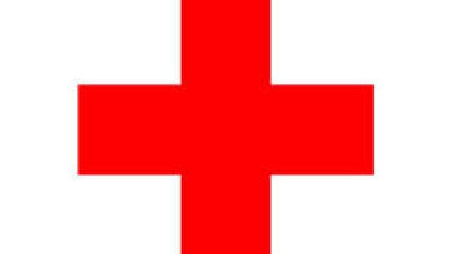 Црвениот крст создаде мрежа за борба против дезинформациите