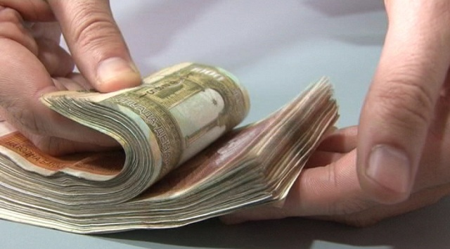 Работодавачите и во ковид пандемија мора да исплатат К-15, годинава минималниот износ е над 10.000
