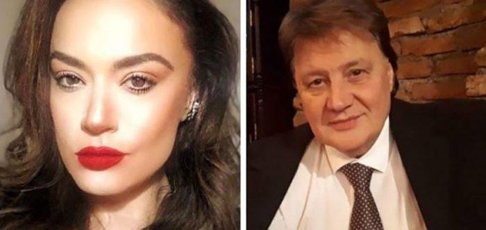 """Елена Ристеска со фотографија стара 22 години се прости од Драган Вучиќ: """"Се уште сум во шок"""""""