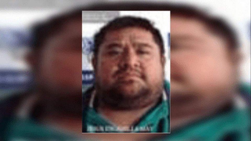 """ВО ЗАТВОР: Од коронавирус почина шефот на мексиканскиот нарко картел """"Лос Зетас"""""""