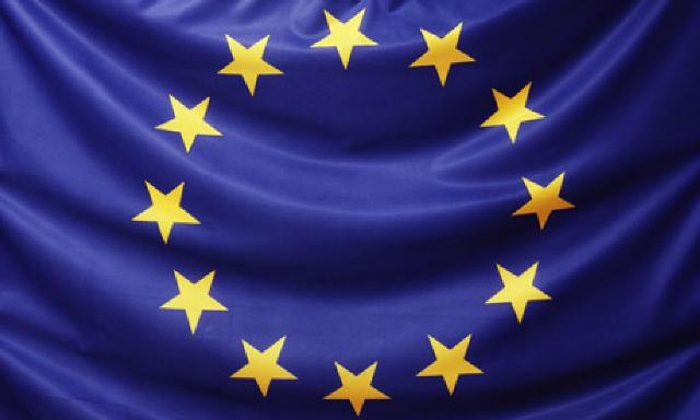 ЕК ќе донира 300 милиони евра за Алијансата за вакцини