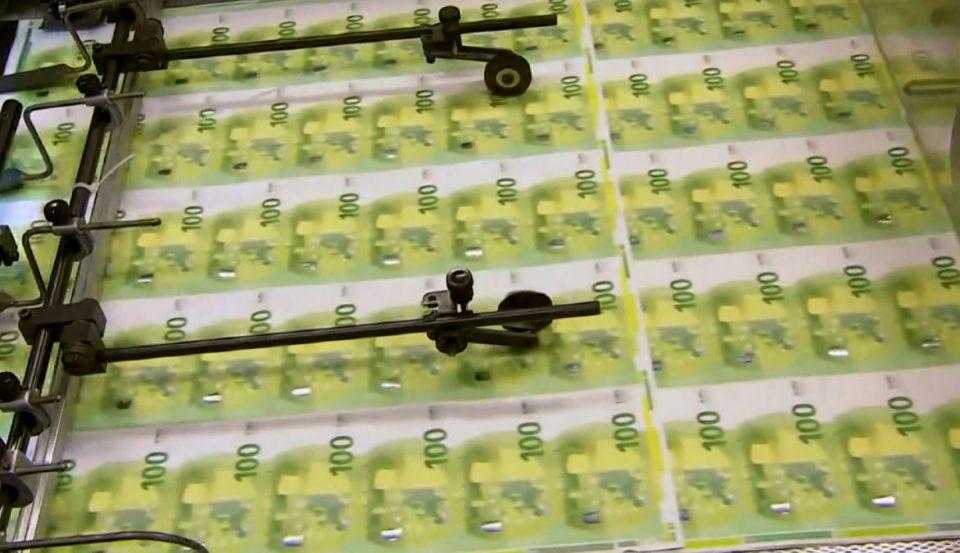 Владата нè задолжи со дополнителни 700 милиони евра!