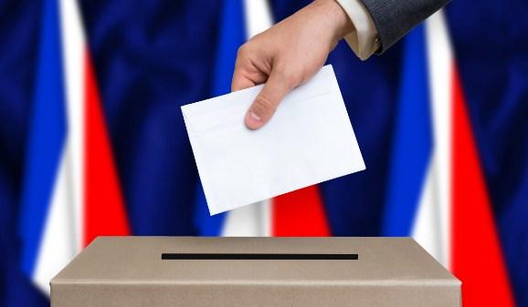 Вториот круг од локалните избори во Франција најверојатно ќе се одржи на крајот од јуни