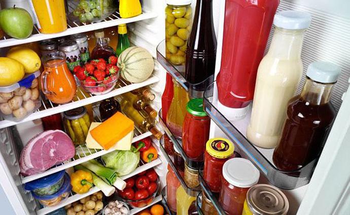 Важни совети: Избегнете труење од храна и штетни последици на вашето здравје