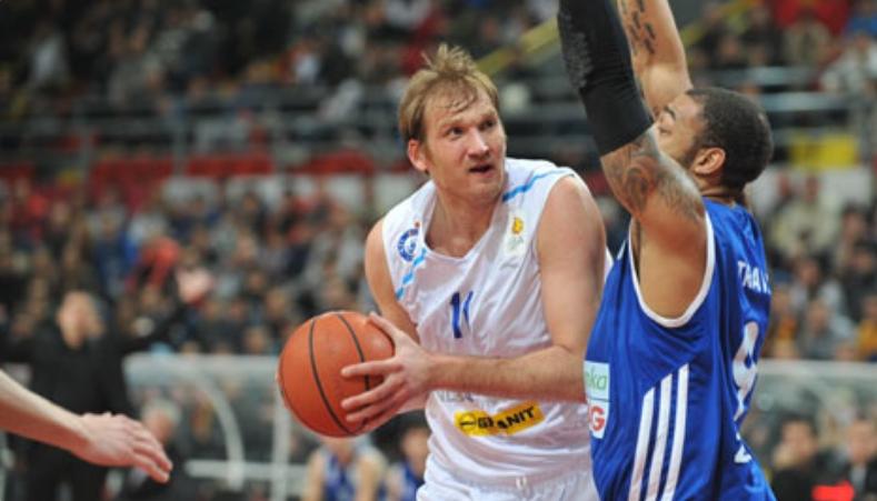 Митровиќ: Гечевски можеше да игра во НБА-лигата, но ги сакаше цигарите и риболовот…