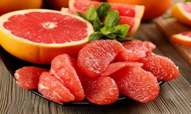 Многу влакна, малку калории: Ова овошје мора да го има во вашето мени