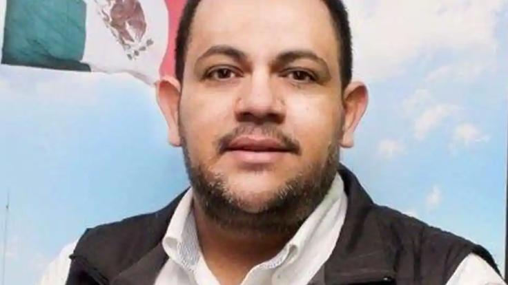 Убиен сопственик на весници во Мексико