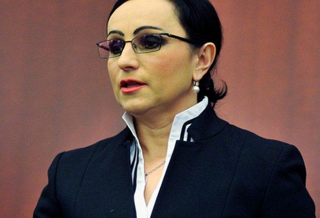 Почина судијката која го осуди Санадер, таа ги казни убијците на Пуканиќ и Франиќ